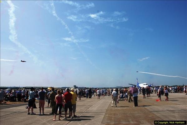 2013-07-13 Yeovilton Air Day 2013 (133)133