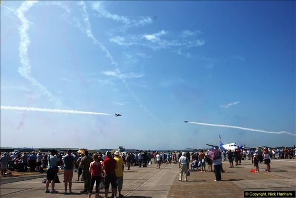 2013-07-13 Yeovilton Air Day 2013 (135)135