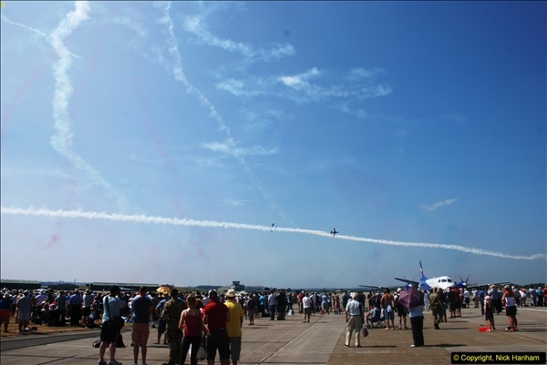 2013-07-13 Yeovilton Air Day 2013 (137)137