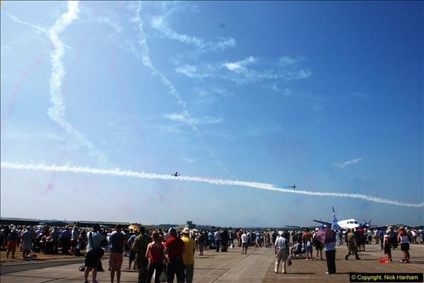 2013-07-13 Yeovilton Air Day 2013 (138)138