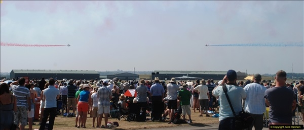 2013-07-13 Yeovilton Air Day 2013 (139)139