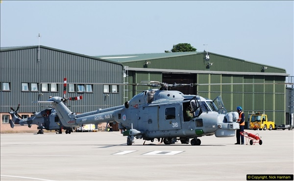 2013-07-13 Yeovilton Air Day 2013 (14)014