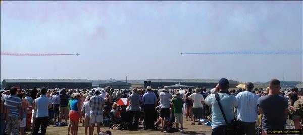 2013-07-13 Yeovilton Air Day 2013 (140)140