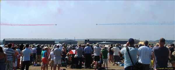 2013-07-13 Yeovilton Air Day 2013 (141)141