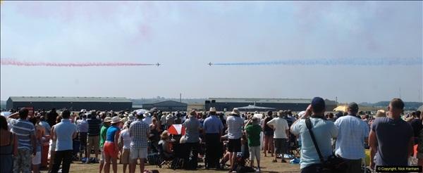 2013-07-13 Yeovilton Air Day 2013 (142)142