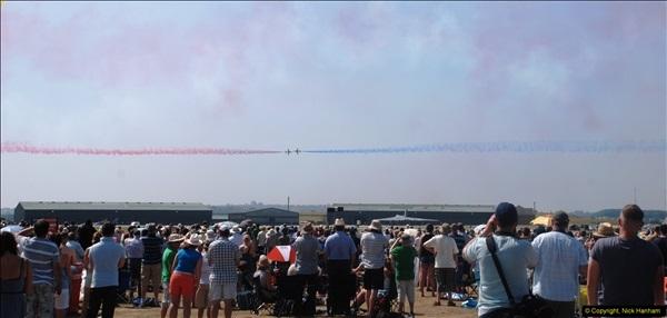 2013-07-13 Yeovilton Air Day 2013 (143)143
