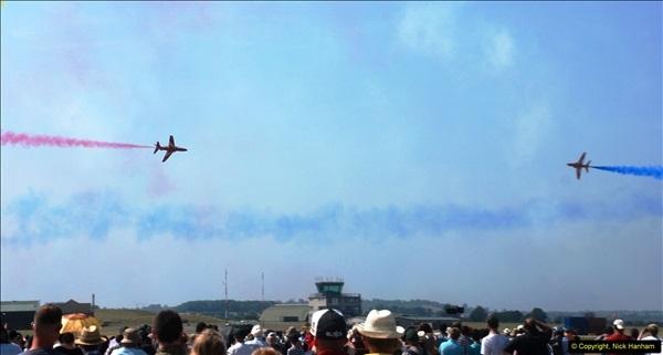 2013-07-13 Yeovilton Air Day 2013 (148)148