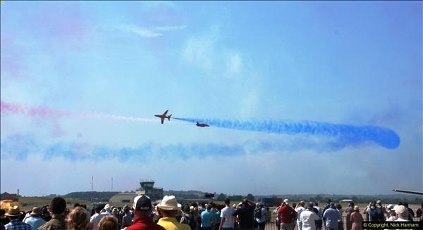 2013-07-13 Yeovilton Air Day 2013 (150)150