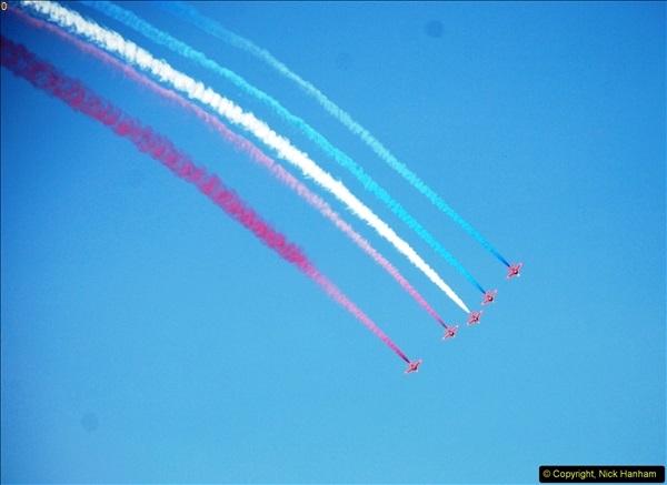 2013-07-13 Yeovilton Air Day 2013 (152)152
