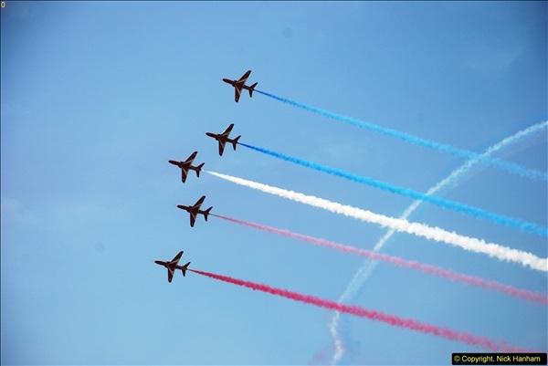 2013-07-13 Yeovilton Air Day 2013 (157)157