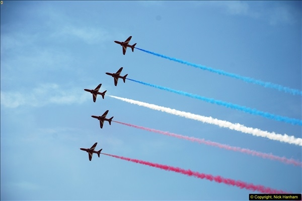 2013-07-13 Yeovilton Air Day 2013 (158)158