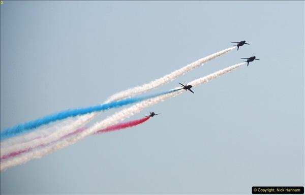 2013-07-13 Yeovilton Air Day 2013 (160)160