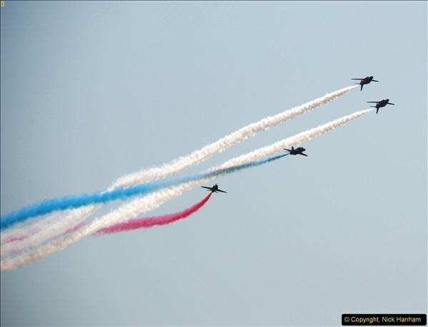 2013-07-13 Yeovilton Air Day 2013 (161)161