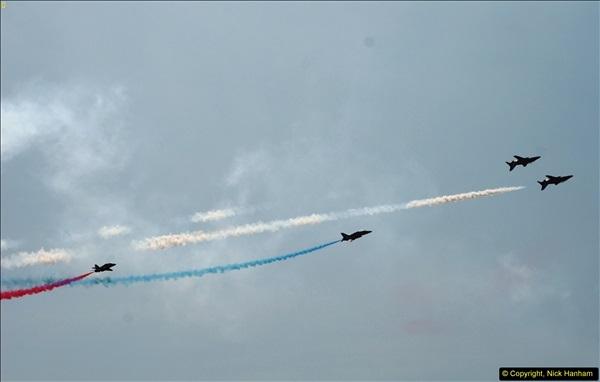 2013-07-13 Yeovilton Air Day 2013 (166)166