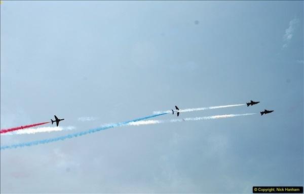 2013-07-13 Yeovilton Air Day 2013 (167)167