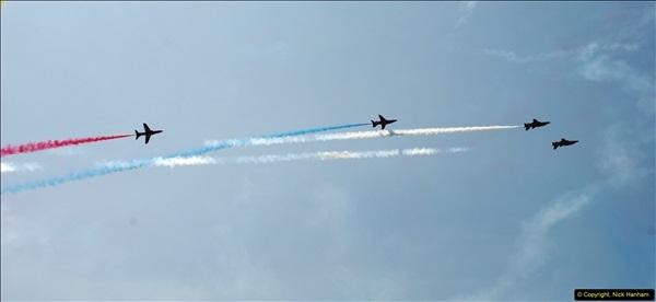 2013-07-13 Yeovilton Air Day 2013 (168)168