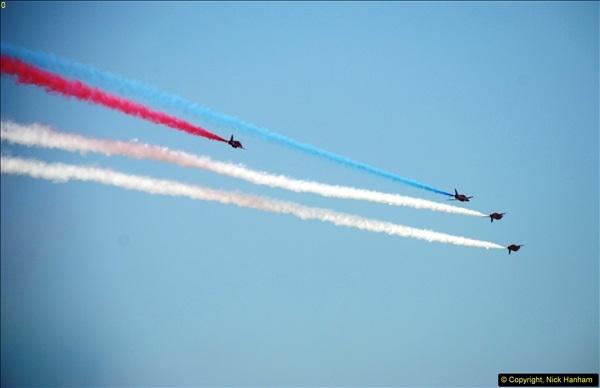 2013-07-13 Yeovilton Air Day 2013 (171)171