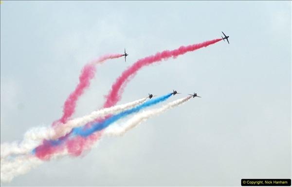 2013-07-13 Yeovilton Air Day 2013 (172)172