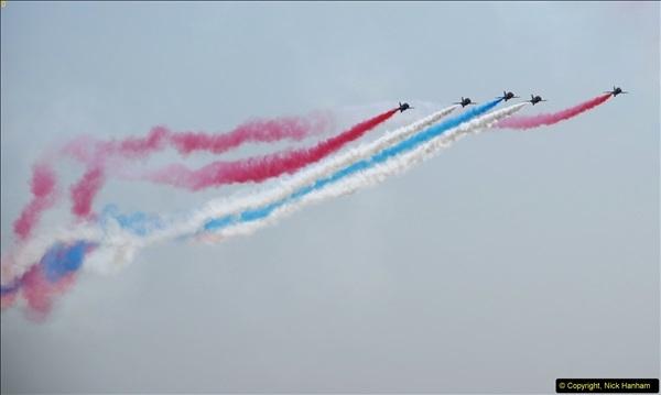 2013-07-13 Yeovilton Air Day 2013 (173)173