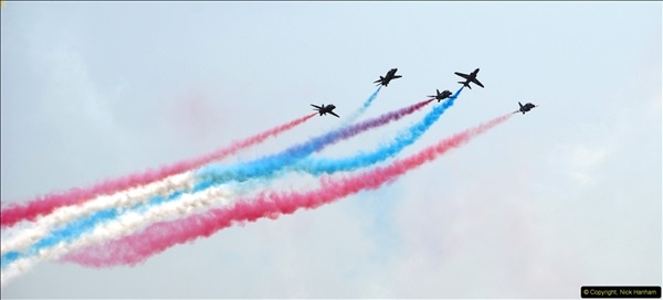 2013-07-13 Yeovilton Air Day 2013 (174)174