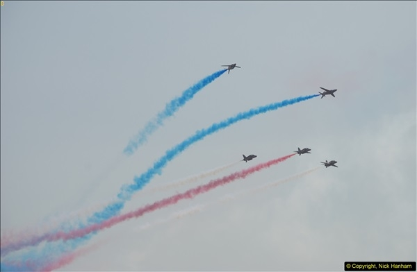 2013-07-13 Yeovilton Air Day 2013 (175)175