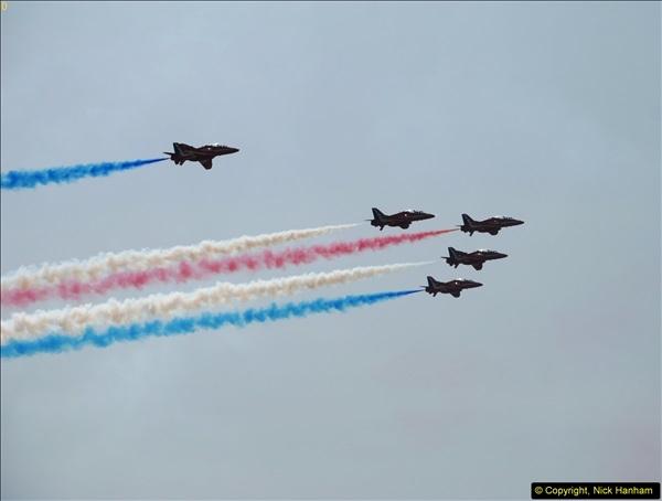 2013-07-13 Yeovilton Air Day 2013 (176)176