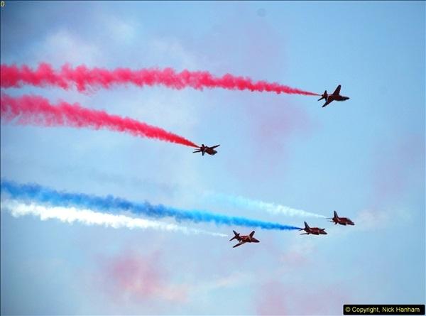 2013-07-13 Yeovilton Air Day 2013 (179)179