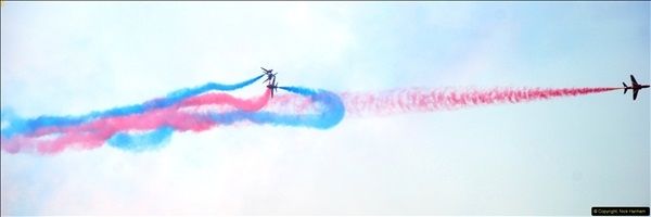 2013-07-13 Yeovilton Air Day 2013 (180)180