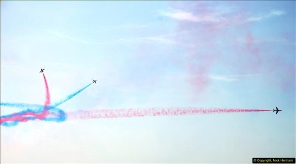 2013-07-13 Yeovilton Air Day 2013 (181)181