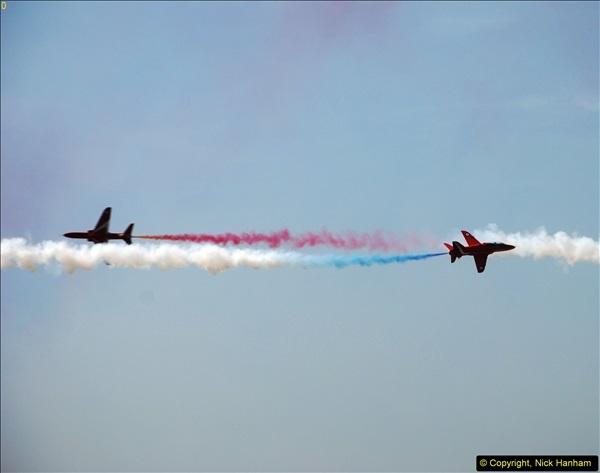 2013-07-13 Yeovilton Air Day 2013 (185)185