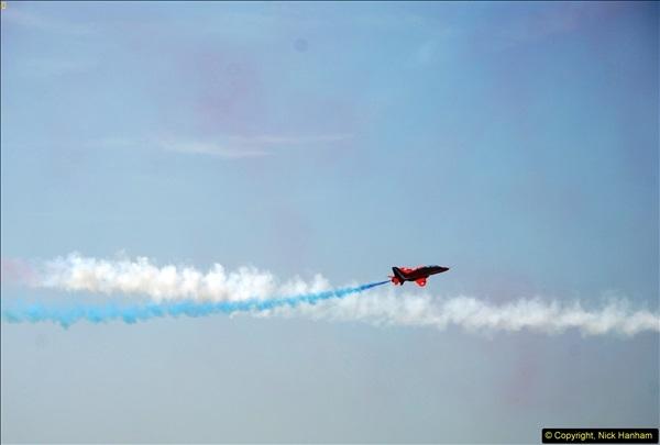 2013-07-13 Yeovilton Air Day 2013 (186)186