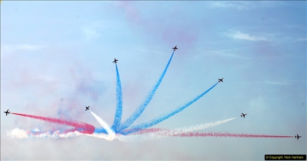 2013-07-13 Yeovilton Air Day 2013 (188)188