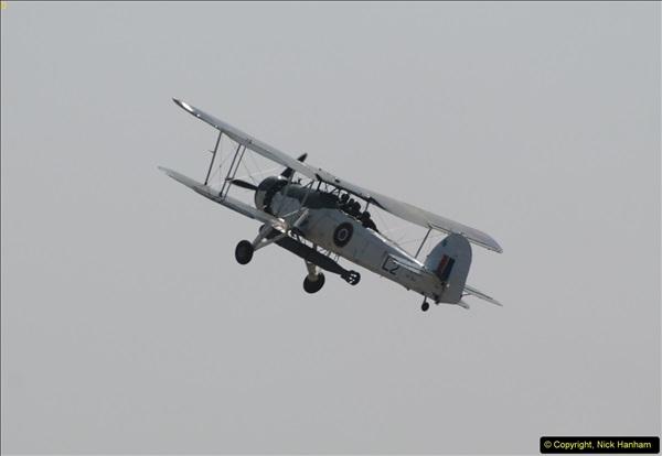 2013-07-13 Yeovilton Air Day 2013 (192)192