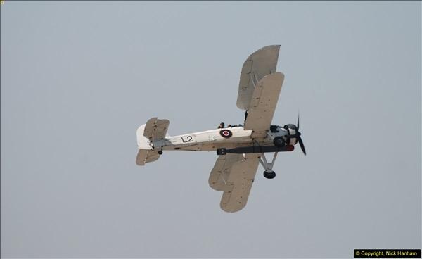 2013-07-13 Yeovilton Air Day 2013 (194)194