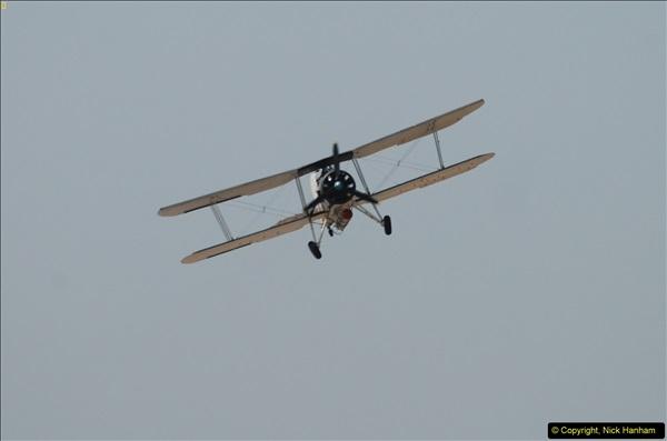 2013-07-13 Yeovilton Air Day 2013 (195)195