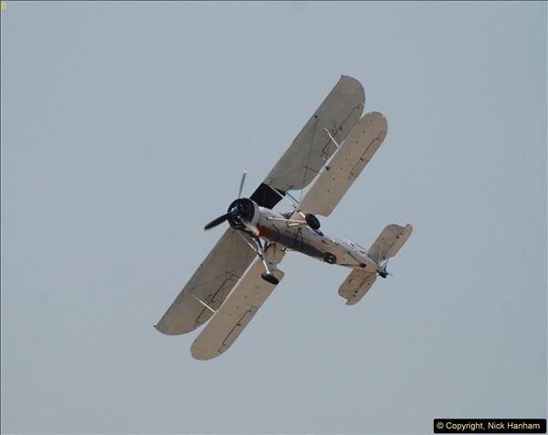 2013-07-13 Yeovilton Air Day 2013 (196)196