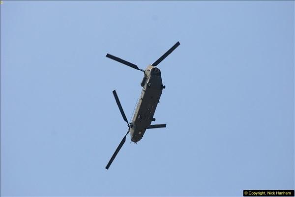 2013-07-13 Yeovilton Air Day 2013 (214)214