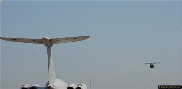 2013-07-13 Yeovilton Air Day 2013 (218)218