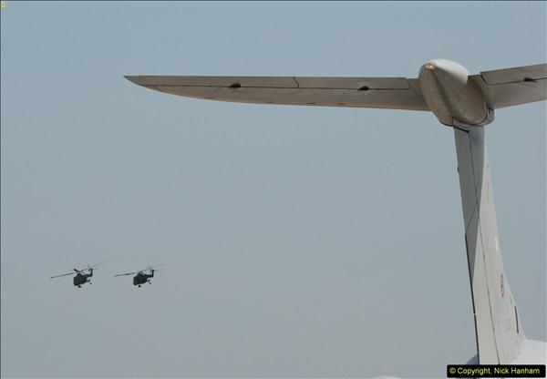2013-07-13 Yeovilton Air Day 2013 (219)219