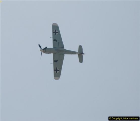 2013-07-13 Yeovilton Air Day 2013 (223)223