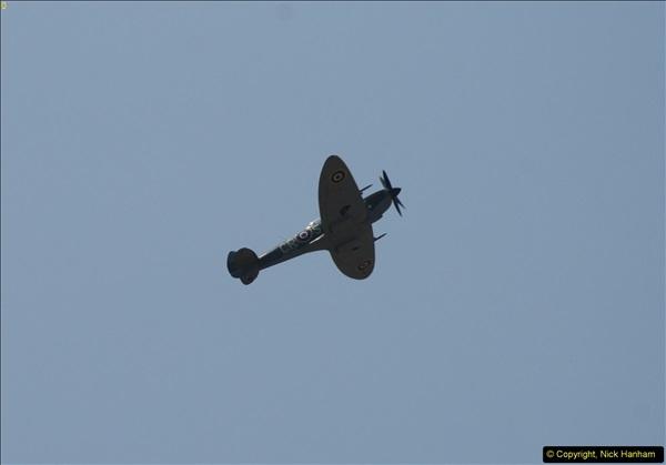 2013-07-13 Yeovilton Air Day 2013 (224)224