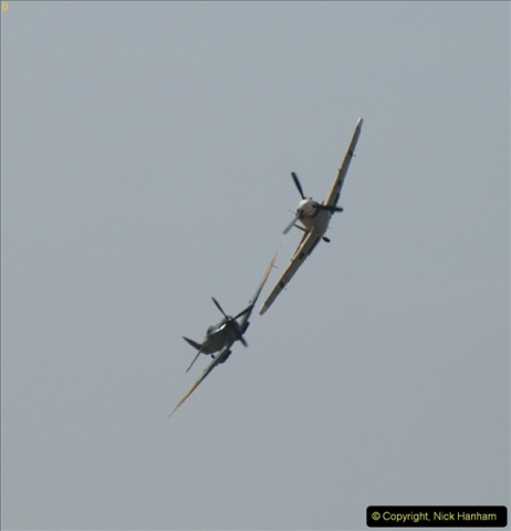 2013-07-13 Yeovilton Air Day 2013 (225)225