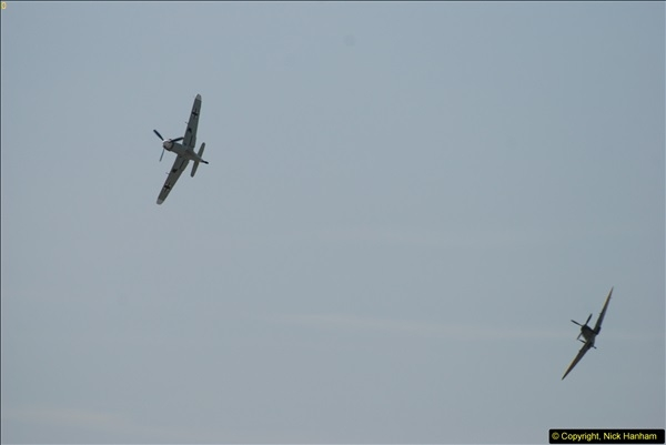 2013-07-13 Yeovilton Air Day 2013 (226)226