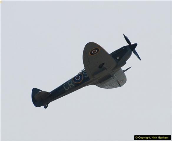 2013-07-13 Yeovilton Air Day 2013 (229)229