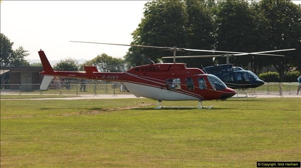 2013-07-13 Yeovilton Air Day 2013 (23)023