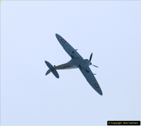 2013-07-13 Yeovilton Air Day 2013 (230)230