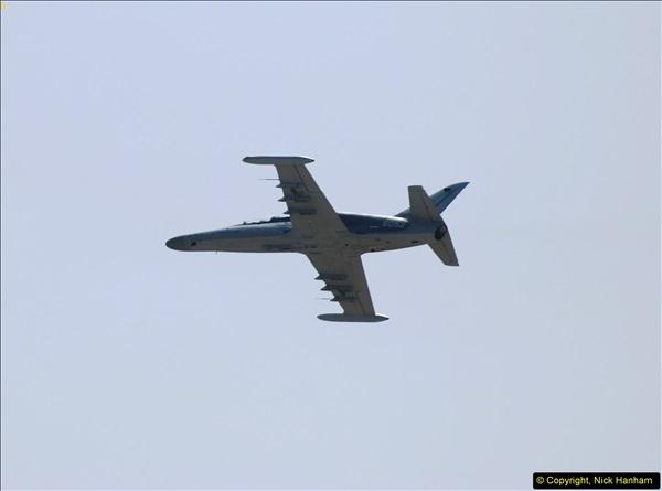 2013-07-13 Yeovilton Air Day 2013 (236)236