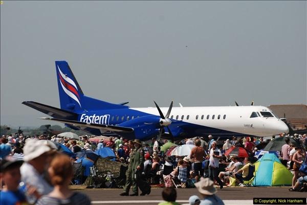 2013-07-13 Yeovilton Air Day 2013 (239)239