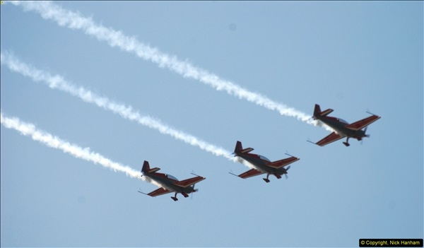2013-07-13 Yeovilton Air Day 2013 (240)240