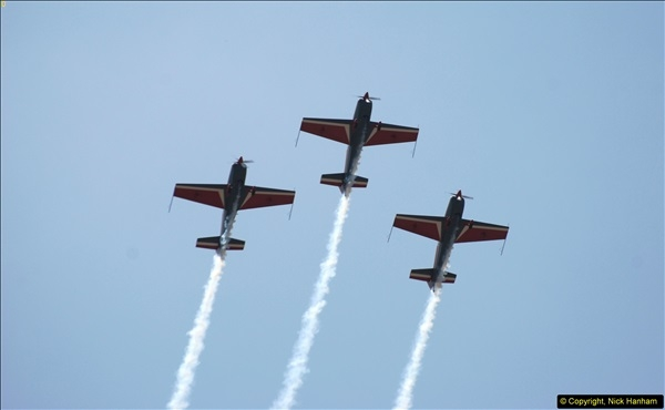 2013-07-13 Yeovilton Air Day 2013 (241)241